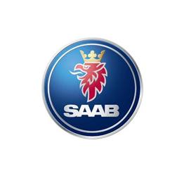 Saab Cam Kriko Parçaları