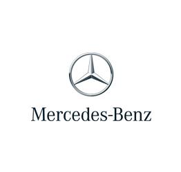 Mercedes Otomatik Kapı Sistemleri