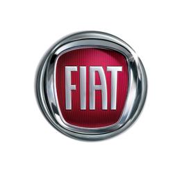 Fiat Cam Kriko Parçaları