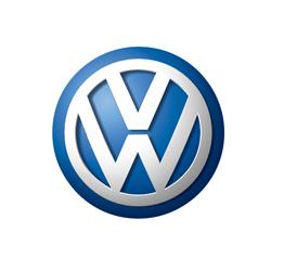Volkswagen kapı kilit ve kol parçaları